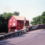 Opie&#039;s Mill at Bridgepoint