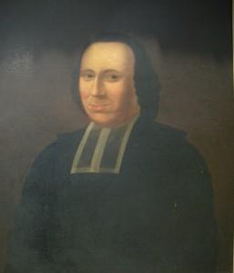 Joh Mar Van Harlingen