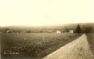 BM_pc_ls_BelleMeadRural_c1910